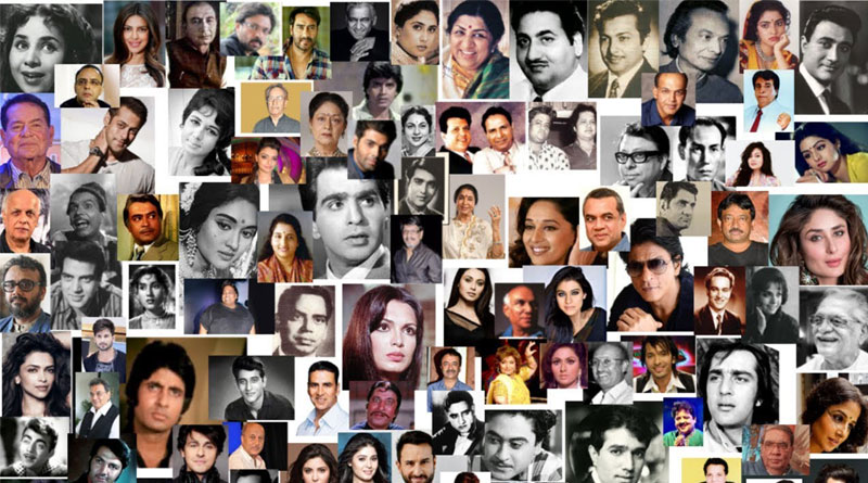 bollywood movie stars