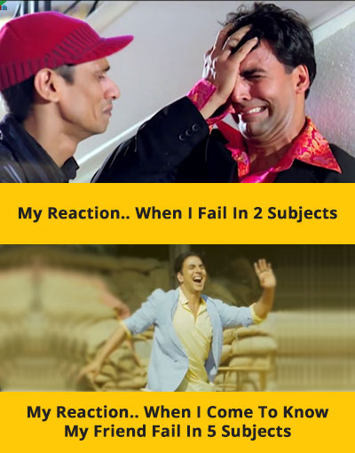 funny memes in hindi latest