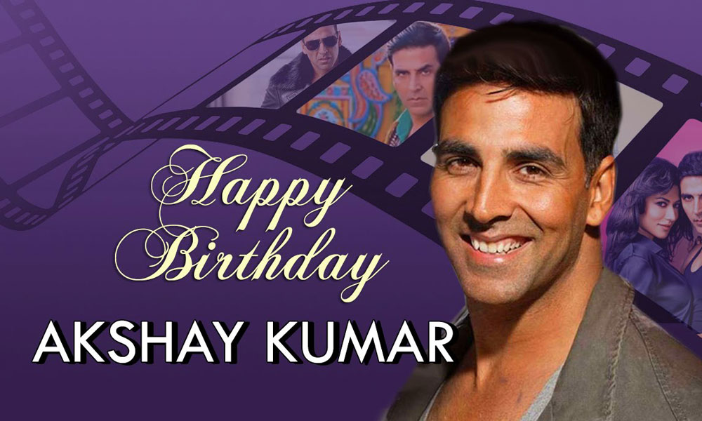 akshay-kumar-birthday-special-greatbollywood