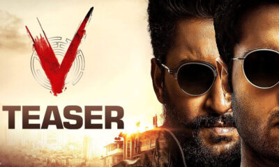 v-movie-in-hindi