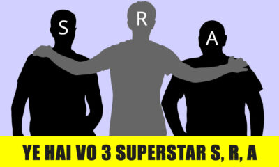 Bollywood-Drugs-Case-ye-hai-vo-3-superstar-S,-R,-A